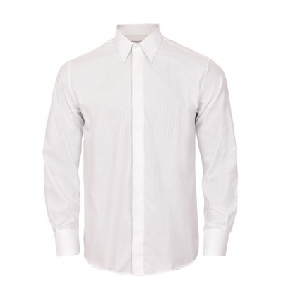 Camisa ratier de vestir M/L
