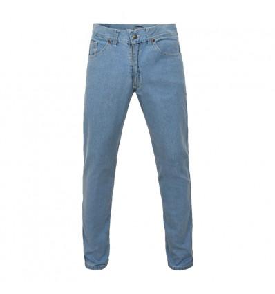 Jean corte clásico