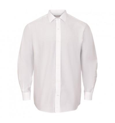 Camisa de vestir M/L