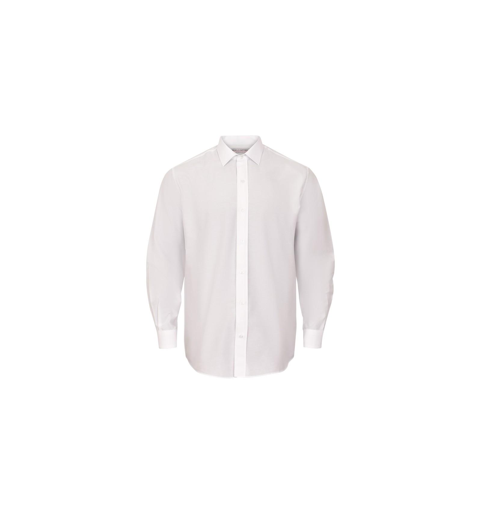 884fdf55bf9 Camisa lisa cuello italiano M L - Venta de ropa al por mayor ...