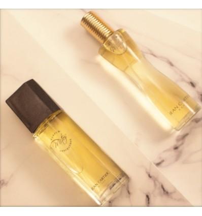 Perfume Jean Cartier
