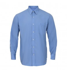 7ccc7ee0520 Camisas de vestir - Venta de ropa al por mayor